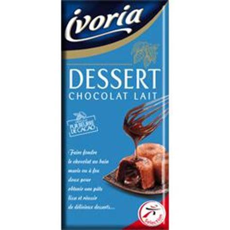 tablette de chocolat nestle dessert noir 28 images tablette de chocolat noir nestl 233 large