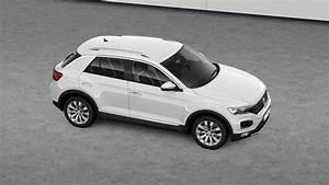Volkswagen T Roc Carat : vos commandes volkswagen t roc t roc volkswagen forum marques ~ Medecine-chirurgie-esthetiques.com Avis de Voitures