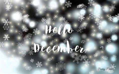 december wallpapers pixelstalknet