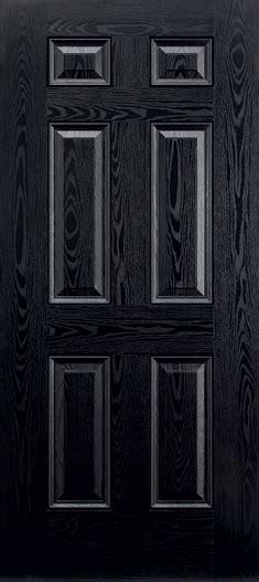 hardwood doors  panel hardwood door  panel external