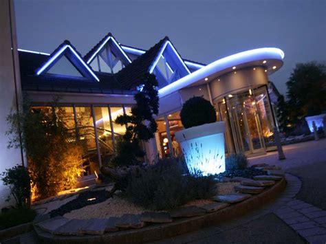 casino h 244 tel du beryl lons le saunier 224 lons le saunier 39000 location de salle de mariage