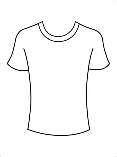 Ausmalbilder Zum Drucken Malvorlage Tshirt Kostenlos 2