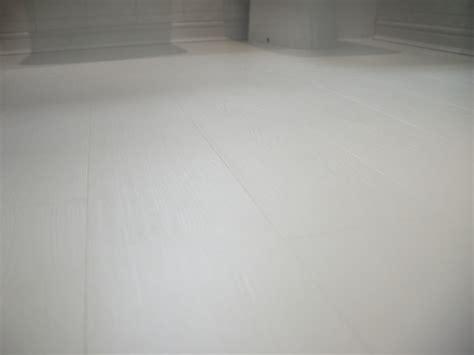 laminate flooring laminate flooring r value