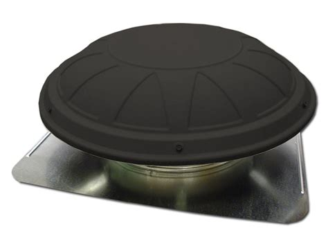 Exceptional Attic Fan Covers 3 Attic Fan Roof Vent Cover