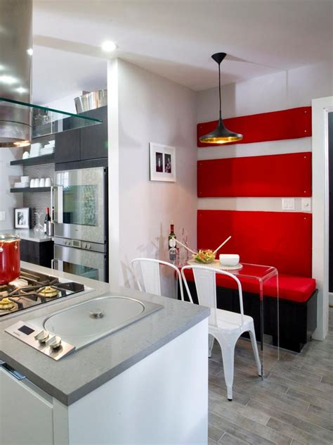 15 best images about furniture on pinterest kitchen