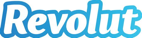 Revolut Raises $10 Million For Its Mobile Foreign Exchange