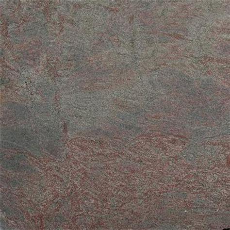 gabriella granite houston granite and flooring l l c