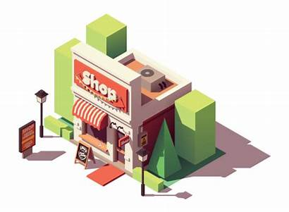 Retail Industry Graphic Supply Faxing Solutions Industries