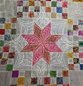 Quilts On Bastings