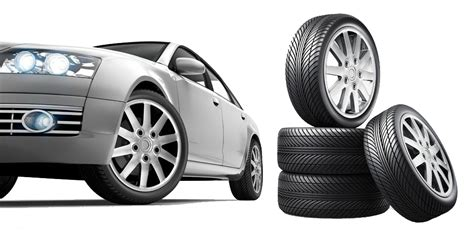 Tire Png Transparent Images, Pictures, Photos