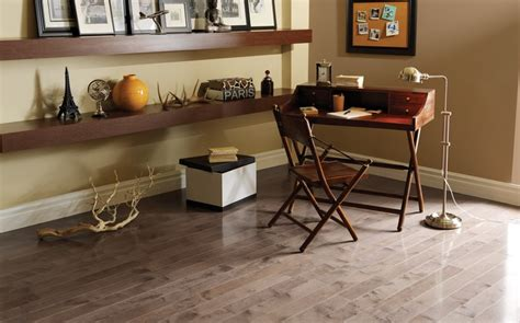 Mercier Wood Flooring Distributors by 17 Best Images About Mercier On You From