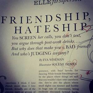 Quotes About Friendship Ending Brilliant Quotes About ...
