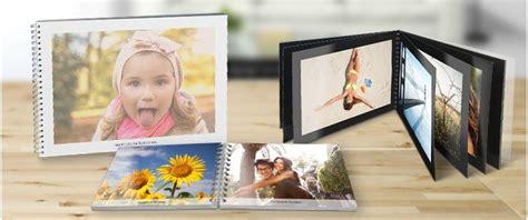 fotobuch selbst gestalten einfach  ohne software