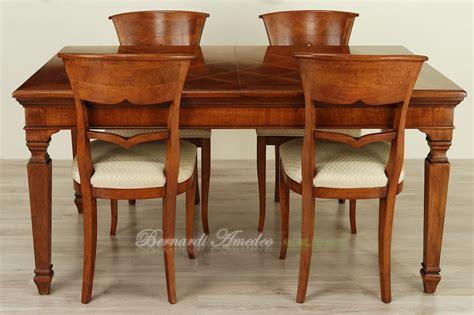 tavoli classici allungabili tavolo classico allungabile 14 tavoli