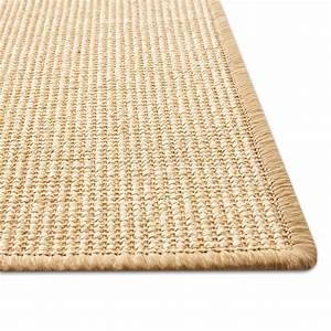 griffoir chat sisal naturel nature tapistarfr With tapis griffoir sisal