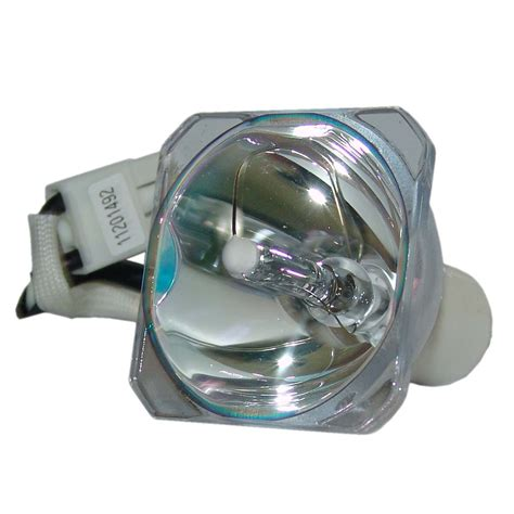 5811116310 original replacement bulb for vivitek