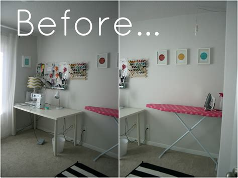 small room design modern small sewing room ideas craft