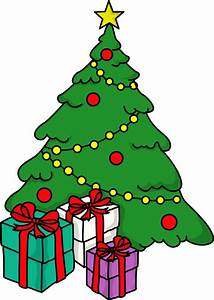 Free Celebrate Christmas Cliparts, Download Free Clip Art ...