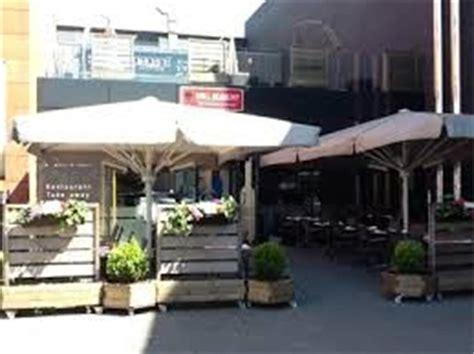 cuisine traditionnelle italienne restaurant piacere cuisine italienne cuisine