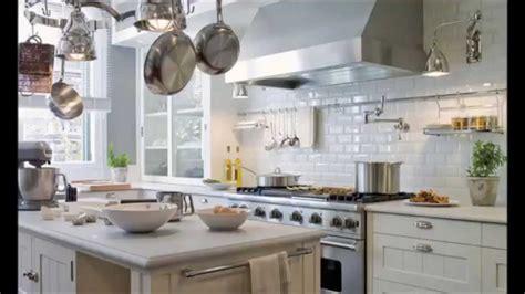 tile kitchen backsplash ideas amazing kitchen tile backsplashes ideas for white cabinets