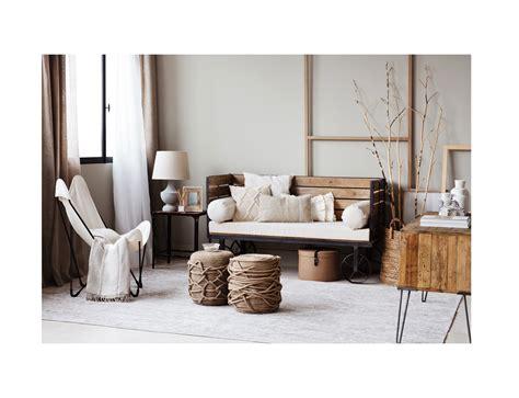 Zara Home by Zara Home Lookbook Living Room