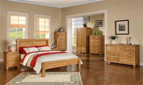 diy wood design cool bunk beds ireland