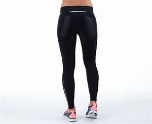 Casall shape tights
