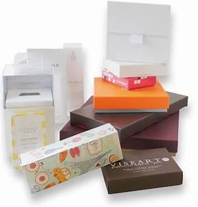 Bureau De Fabrication Imprimerie Packaging PLV FabrikCo