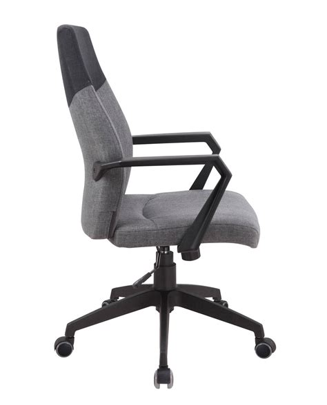 chaise de bureau confort flet fauteuil de bureau confort kayelles com