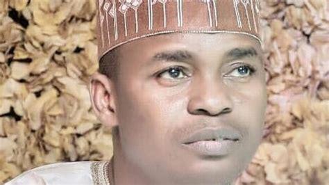 Labaran batsa 2019 difficult tell. Labaran Batsa Da Iskanci Zalla : Mun fara karanta labarin Hikayata - BBC News Hausa / Zainab ...