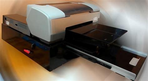 Mesin Dtg Epson printer dtg mesin printing kaos digital erde print bandung