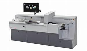 mid volume scanner ibml imagetrac lite document scanner With used document scanners