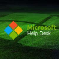 microsoft help desk microsoft help desk medium