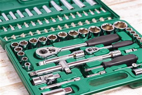 Top 10 Mechanic Tool Brands  Best Mechanical Toolset. Weight Loss Centers Tampa Boston Jeep Dealers. Top 10 Social Media Sites For Business. Truck Driver Description Ocd Treatment Center. Sdsu Transfer Requirements Eslsca Mba Ranking. Buying Gold As An Investment. Windows Task Scheduler Software. Normal Myocardial Perfusion Movers In Queens. Garrett Financial Planning Sell Rolex Online