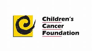 Children's Cancer Foundation – Project Happy Feet
