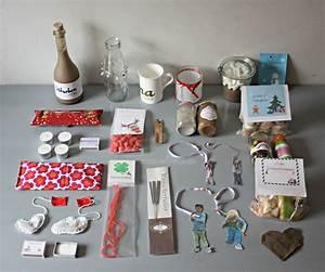 Adventskalender Füllung Ideen : adventskalender kleine schnelle geschenke zu weihnachten f r erwachsene metterschling und ~ Orissabook.com Haus und Dekorationen