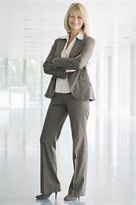 Business Professional Attire Women Best Business 2018 486288cfae