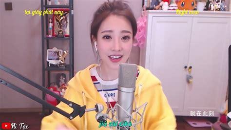 Download Lagu 123 Em Yeu Anh  Foss Music