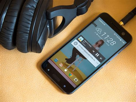 android accessories best htc 10 accessories android central