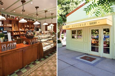 southern living home interiors bouchon bakery the cottage journal