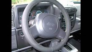 For Sale 1997 Jeep Wrangler Sport 4 0l Automatic