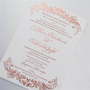 invitation card write up choice image invitation sample With sample of wedding invitation write up