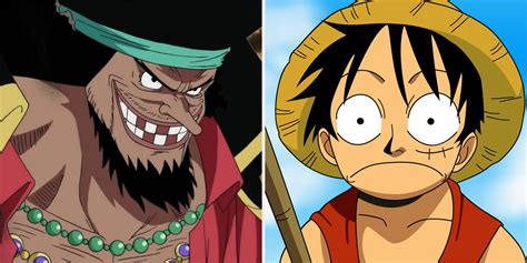 raglan anime series luffy 06 one mysteries and questions screen rant