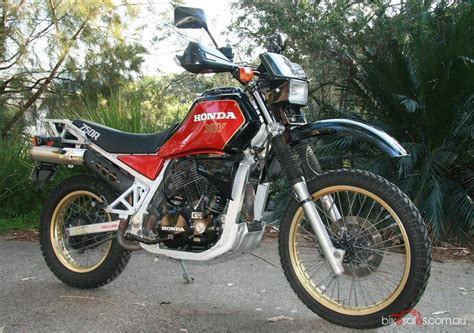 Motorcycles Rare And Noteworthy