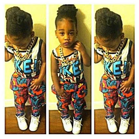 40 best images about Birthday outfits on Pinterest | Jordans Cute outfits and Teyana taylor