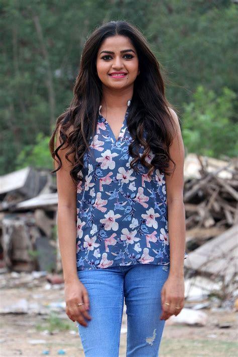 nithya ram stills tamilnext