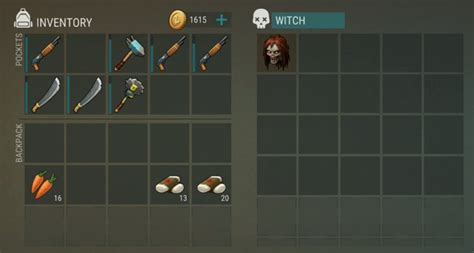 Last Day On Earth  How To Get & Use The Witch's Head