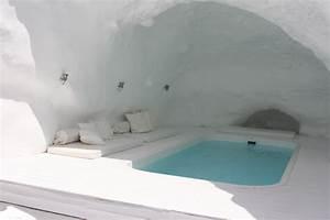 Santorin Hotel Luxe : passion for luxury superb katikies hotel in oia santorini greece ~ Medecine-chirurgie-esthetiques.com Avis de Voitures