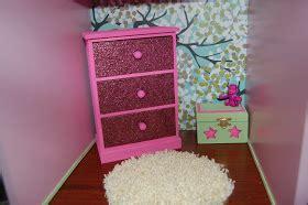 annettes notes     barbie dream house