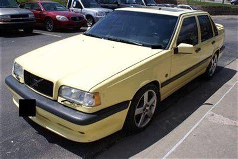 sell   volvo    tr  rare car dealer